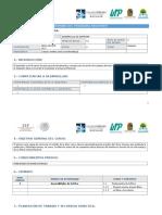 ETICA. UNIDAD 1. PLANEACION.docx