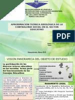 Defensa Jose Luis Def.