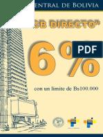Biptico Bono Directo_2