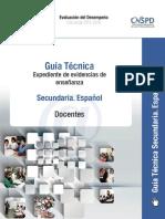 4 Guia Tecnica Docentes Secundaria-espanol