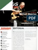 bajos-bajistas-num6.pdf