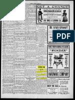 Fergus County Democrat., October 22, 1907, Page 5, Image 5