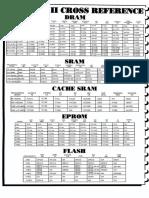 catalog_526.pdf