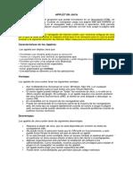Introducción a Los Applets en Java.pdf