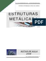 EM I.pdf