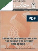 Mafwenga-Taxability of Commission Under Destination-based VAT(1)