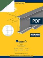 tabela_bitolas_PERFIL_I_Gerdau.pdf