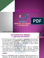 Estudio de costos.pdf