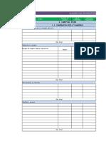 Plantilla_Cuaderno de Trabajo