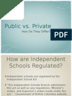 independent-schools