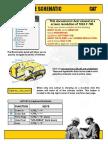 RENR6332sist.electrico 966H.pdf