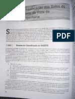 Fundamentos de Engenharia Geotécnica - Braja M. Das - 6ªEdi