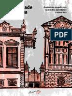 Nossa_Cidade_Nossa_Casa.pdf