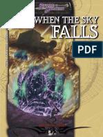 When The Sky Falls.pdf