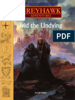 ividundying.pdf