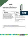 3205_de_D.pdf