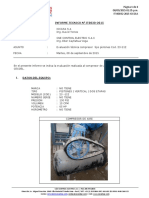 Informe Tecnico It0032-2015_iccgsa