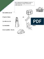 Actividad Cuaderno NT1 Difonos Vocalicos (Imprimir) 16