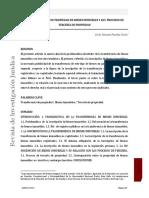 paper02.pdf