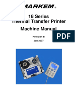 18_Series_Manual_RevB_English.pdf