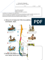 Prueba Historia Pueblos Originrios (1)