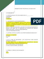 60463043 7 Cuestionario Etica Profesional
