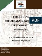 Jatrami2016_microflotacion_itabiritos.pdf