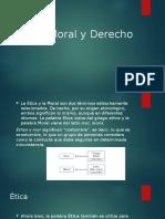 6. Etica Moral y Derecho