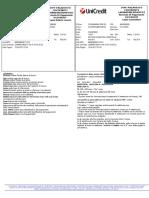 +ù,,,pdf.pdf