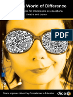 Education Resource long.pdf