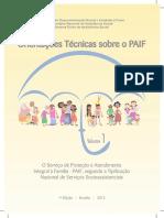 Orientacoes_PAIF_1