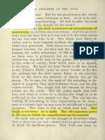 Children of the Poor (p. 4-6)
