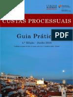 Custas_Processuais_Guia_Pratico.pdf