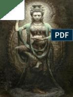 sukan.pdf