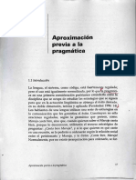 Aproximación Previa a La Pragmática_ Ricardo Escavy