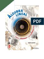 Alg. Lin-7ma-Edic-Stanley Grossman.docx