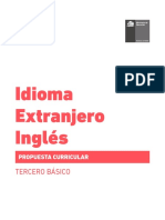 articles-20546_programa.pdf