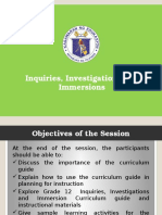 APPLIED INQUIRIES, INVESTIGATIONS AND IMMERSIONS.pptx