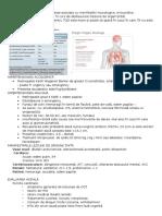Urgente hipertensive.docx