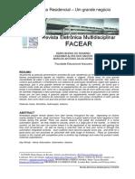 automacao-residencial-um-grande-negocio.pdf
