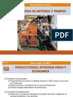 2.- PRODUCTIVIDAD Y EFICIENCIA.pdf