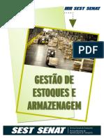 Cartilha Gestão de Estoques e Armazenagem-29-09-2015.pdf