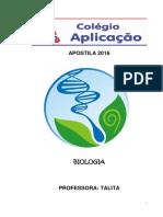 3 ANO BIOLOGIA.pdf