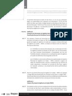 Portaria SMS.G nº 2215, de 14-12-2016, procedimentos necessários requerimento de inscrição no CMVS e Licença F. Sanitária..pdf