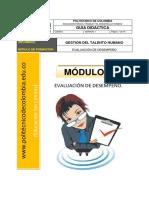 GUÍA DIDÁCTICA  No.3.pdf