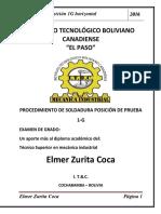 Examen de Grado 1g Oficial Copia
