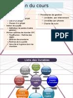 Séance 8 Procédures de gestion et de suivi.pptx