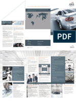 Automotive Brochure FR 160126.PDF 0