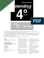 MATGA17E4B_1.pdf