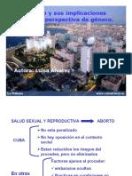 27_Alvarez.pdf